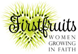 Firstfruits 2nd Anniversary FUNraiser!